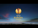 Tirana - Maccabi Tel Aviv