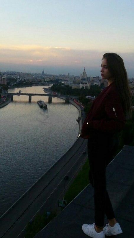 Valeri Timo | Москва