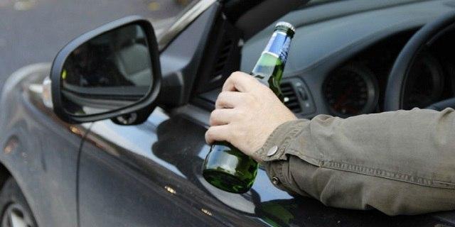 Жителя Башкирии приговорили креальному сроку запьяное вождение