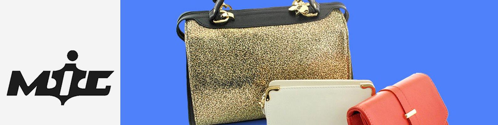 858ec1098e2e Интернет магазин сумок MIS. Купить сумку.   ВКонтакте