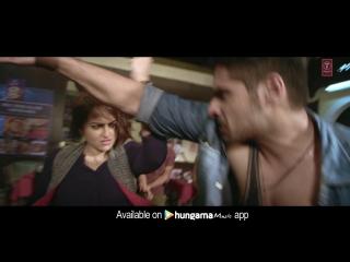 RAJJ RAJJ KE Video Song ¦ Akira ¦ Sonakshi Sinha ¦ Konkana Sen Sharma ¦ Anurag Kashyap ¦ T-Series