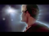 Фильм привидение печальная концовка. GHOST (1990)-_HD