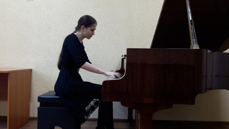 Диана Доронина Цховребова Санкт Петербург