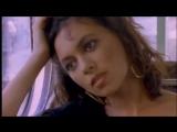 The Bangles - Manic Monday (1986)