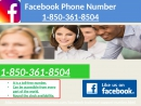 Who desires elect to choose my invite continuously dialing Facebook Phone Number 1-850-361-8504?