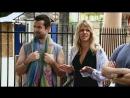 В Филадельфии всегда солнечно Its Always Sunny in Philadelphia 12 сезон 2 серия Промо The Gang Goes to a Water Park HD