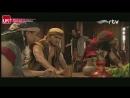 Angling Dharma Episode 116 BANDUL KALUNG JOKO LANDUNG