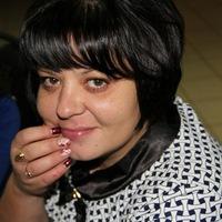 Анастасия Черемискина