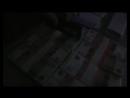 Работает СПЕЦНАЗ ФСБ облава на взяточников оперативная съёмка