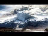 New World – Monarch (Original Mix)  ™(Trance  Video) HD