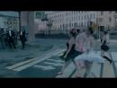 К 55-летию Виктора Цоя Яндекс представляет видеотрибьют легендарному музыканту. Песню «Звезда по имени Солнце» поют современные