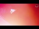 экстрим спорт лыжи горныелыжи видео видеоролики рекламавконтакте реклама vidozsiki