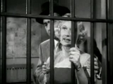 I Married Joan - The Jailbird (1955, NBC-TV) episode in english eng