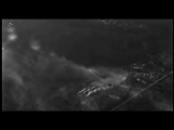 Фрагмент фильма Дерево 42-го, снятый в Лайском Доке