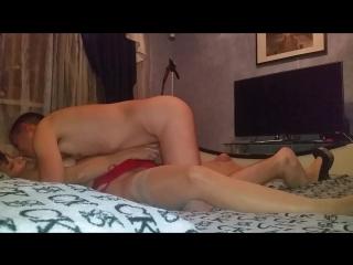 инцест порно кончи в маму