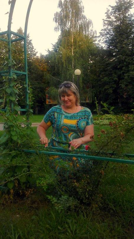 Natalya, 52, Krasnoyarsk