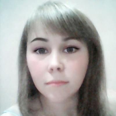 Лиля Донец