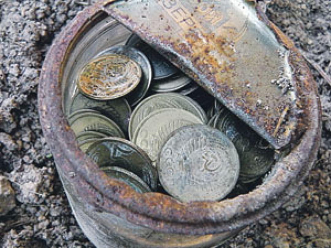 Чеканка монет, нумизматика, антиквариат, драгоценности - par.