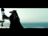 Pirates of the Caribbean - David Guetta Sam Martin - Dangerous