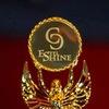 Школа визажа и грима Estel Shine на Мосфильме