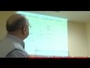 Профессор Селуянов о гормоне роста (соматотропине)