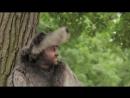 О чем говорят животные - Волк Серия 7
