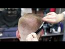 Barbershop Katusha_Barber (St.Petersburg) - Мужская стрижка & моделирование бороды.