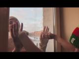 DON feat. Даша Суворова - Январское Лето - 1080HD -  VKlipe.com
