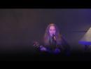 Jarkko Ahola - You Got It @ Konserttitalo Mikaeli, Mikkeli, 15.04.2016