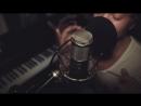 INS - Loveheadshot » Музыкальные клипы без цензуры смотреть онлайн - Запрещенные клипы