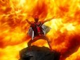 Mahou Sentai Magiranger Stage 14