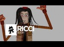 RICCI - Boom [Monstercat Official Music Video]