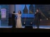 VARDA feat. Mihran Tsarukyan - Люби меня всегда TASHI SHOW 2014 Кремлевский дворец