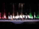 Театр - студия детской песни Ладушки - Инспектор ГАИ Главный на дороге