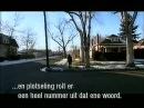 David Eugene Edwards Documentary -The PreacherFull Version