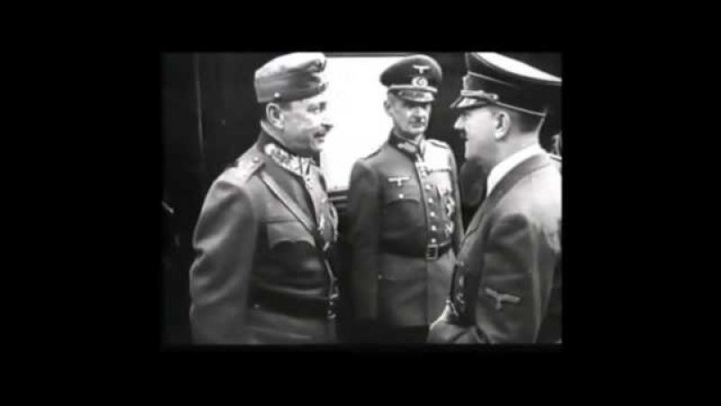 Im Führerhauptquartier 'Wolfschanze' Juli 1942 волчье логово Кентшин нем Растенбург Гёрлицкий лес Восточная Пруссия