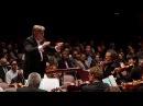 Delius In a Summer Garden ∙ hr Sinfonieorchester ∙ Sir Andrew Davis