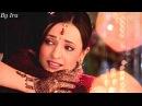 ❤ Как назвать эту любовь - Arijit Singh – Main Dhoondne Ko Zamaane Mein ❤