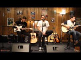 102.9 The Buzz Acoustic Session A Day To Remember - End Of Me