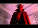 Scream Queens - Chanel Number 2 Death Scene