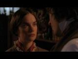 Love Story Джейн Эйр и Эдвард Рочестер
