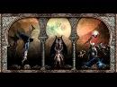 Legacy Of Kain Soul Reaver Ozar Midrashim Raziel's Theme Cover
