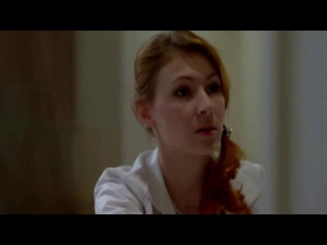 СЕРИАЛ ПРО ЗОНУ Краплёный 8 серия, HD криминал, детектив, приключения