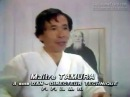 Aikido documentary with André Nocquet and Nobuyoshi Tamura (1983) with English subtitles