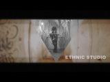 Ethnic Studio 2017