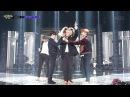 [10월 4주 1위] 방탄소년단 BTS - Blood Sweat Tears[피 땀 눈물] 세리머니