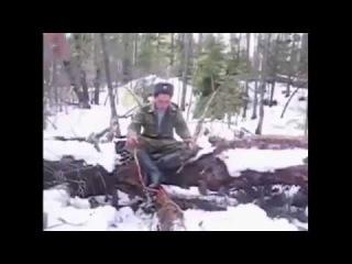 Русская Армия непобедима! Русская армия глазами американцев!