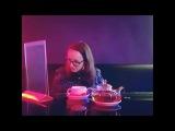 lime_tanya video