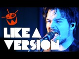Milky Chance cover Nelly Furtado 'I'm Like A Bird' for Like A Version