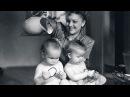 БЛИЗНЕЦЫ 1945 (фильм Близнецы смотреть онлайн)